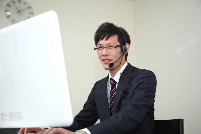 study-myself 不登校児童・生徒専門!オンライン家庭教師。自宅にいながら学習の遅れを取り戻す。