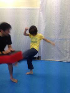 ume-yasu-300x292 4/2(火)子供の自信と元気をアップするワークショップ。不登校支援塾ベスト・キッド。