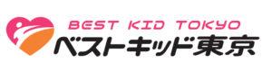 """キックボクシングジム/杉並区方南/笹塚 """"ベストキッド東京"""""""