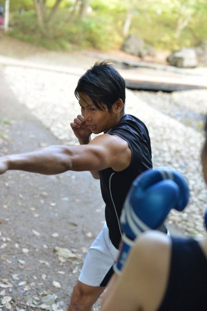 53942-683x1024 パーソナルトレーニング 東京杉並区方南 /ダイエット・ボディメイク・キックボクシング
