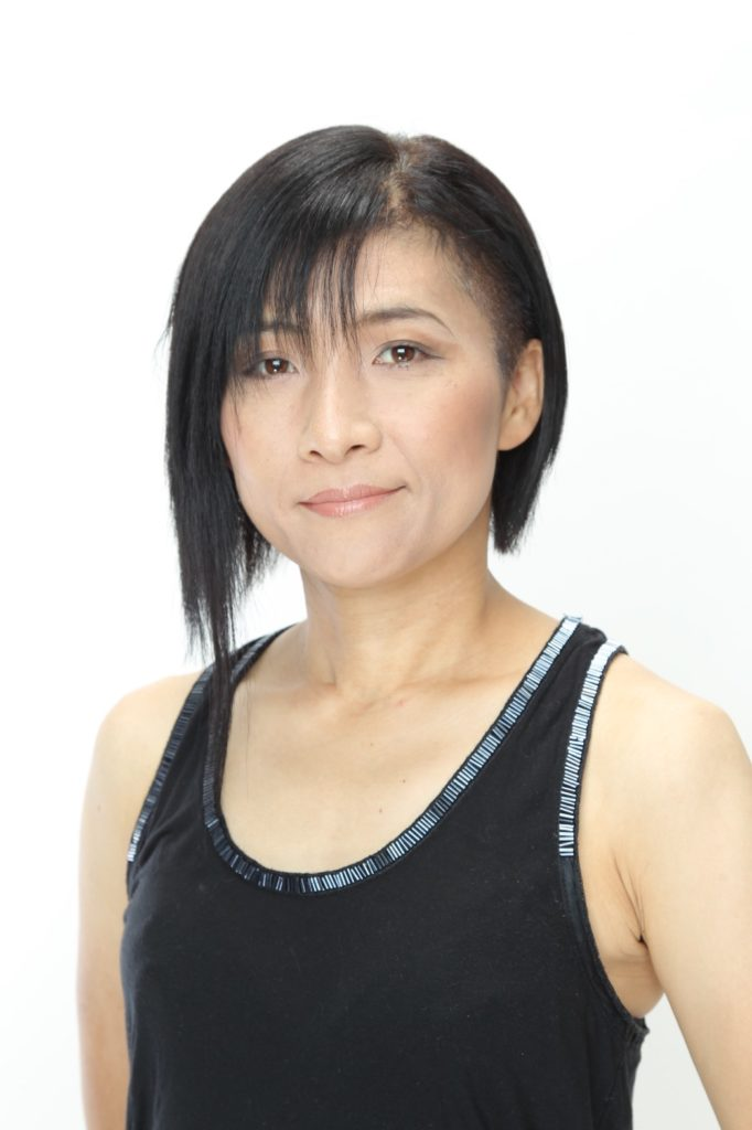dancer_kanko-682x1024 ダンサー KANKO / ダンサー/インストラクター/振付師/中高老年運動指導士